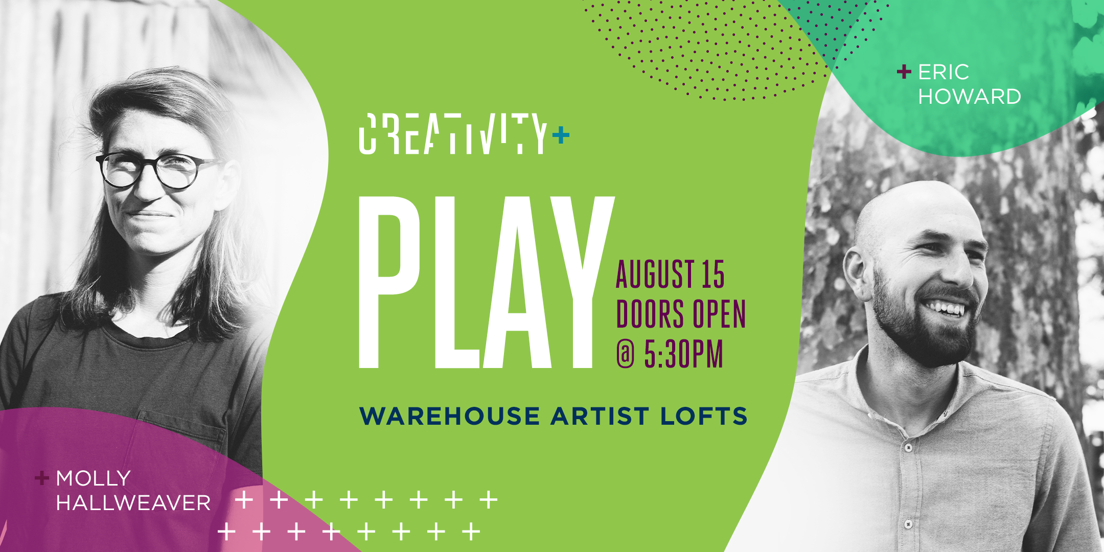 ss-play-8-2019-eventbrite.png