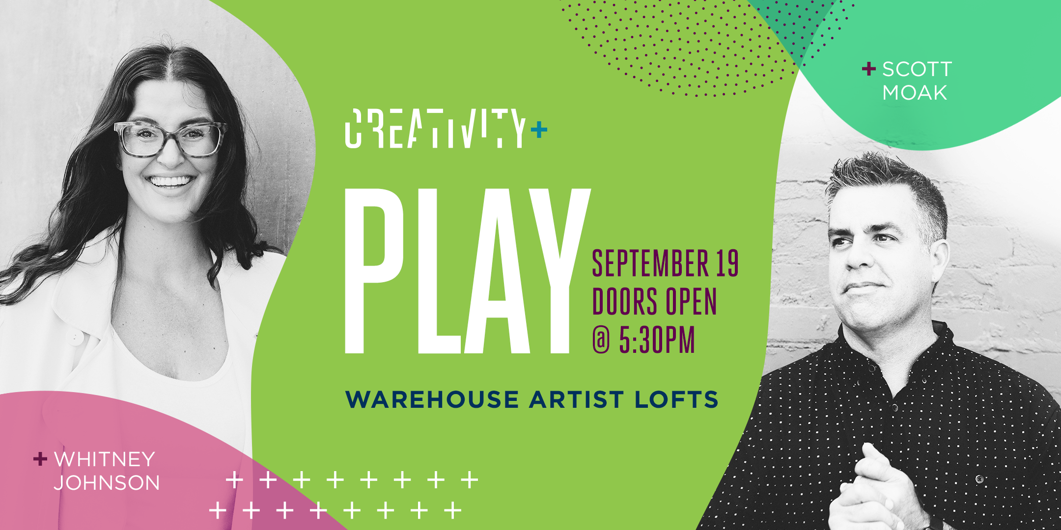 ss-play-9-2019-eventbrite.png