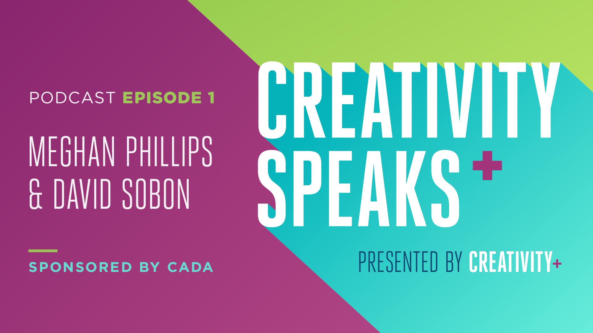 cs-podcast-episode1-fb (1).png