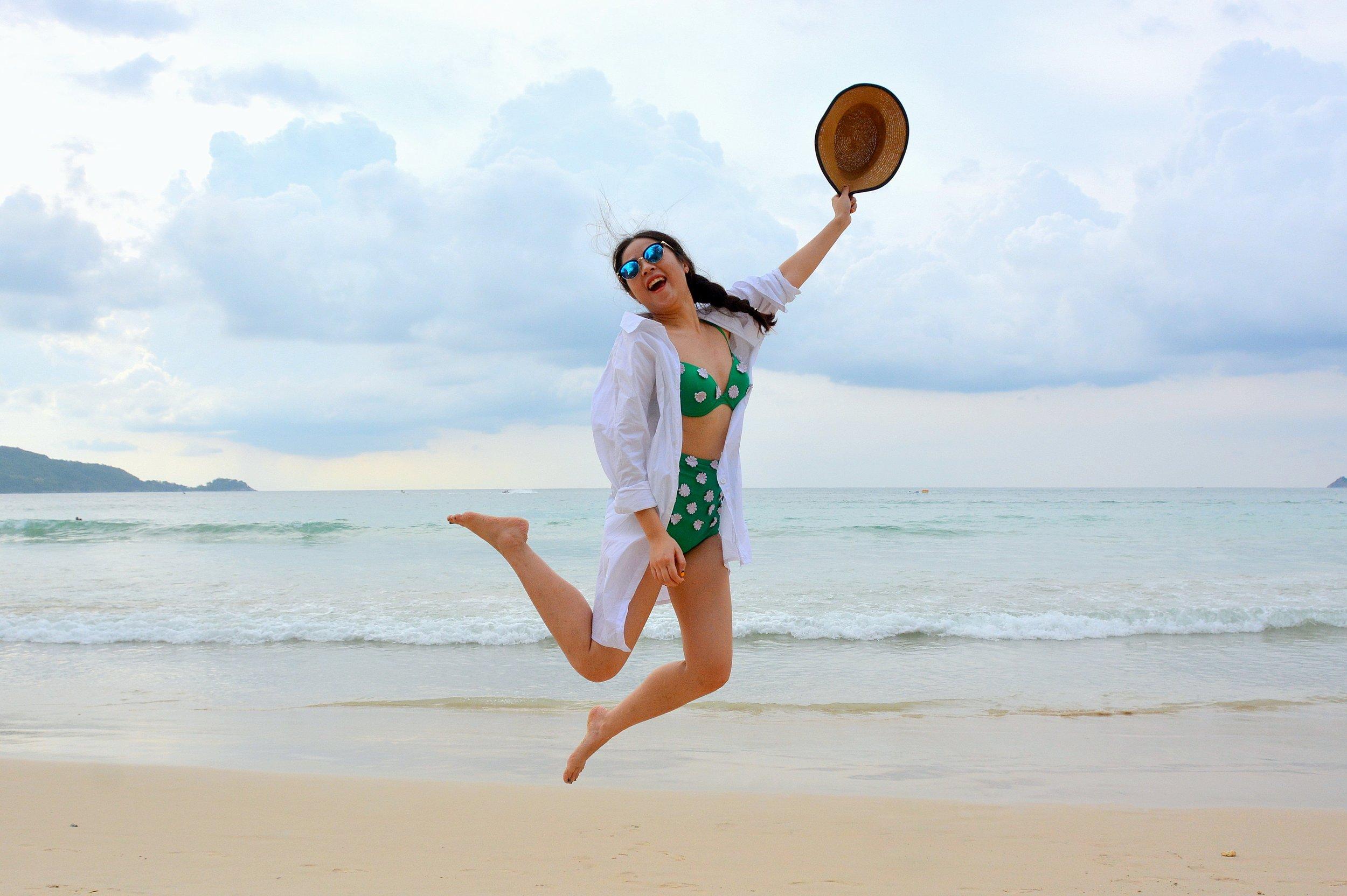 beach-bikini-braided-hair-237593.jpg