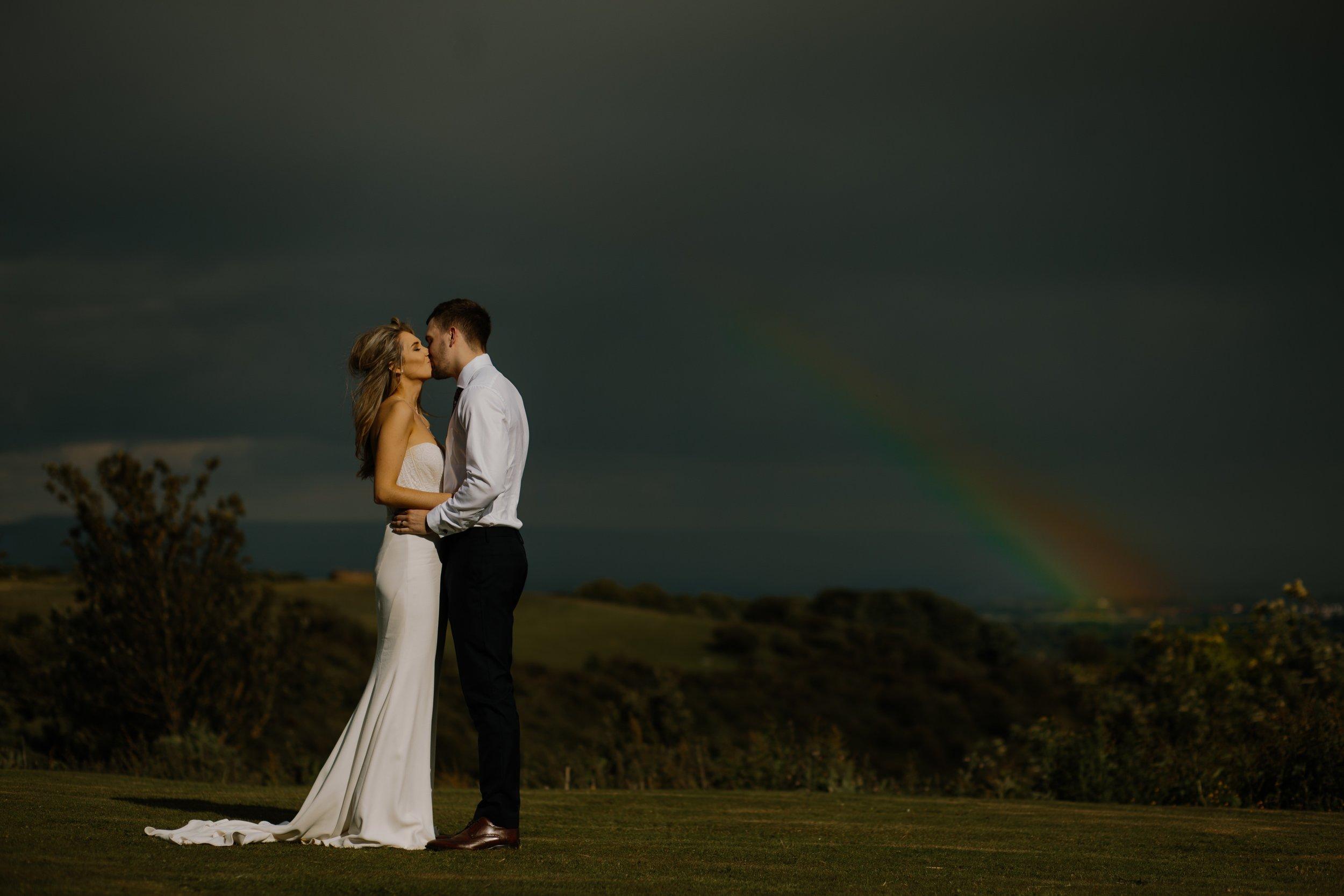 adult-affection-bride-415541.jpg