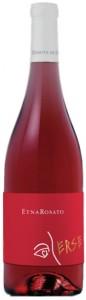 erse-rosato-86x300.jpg