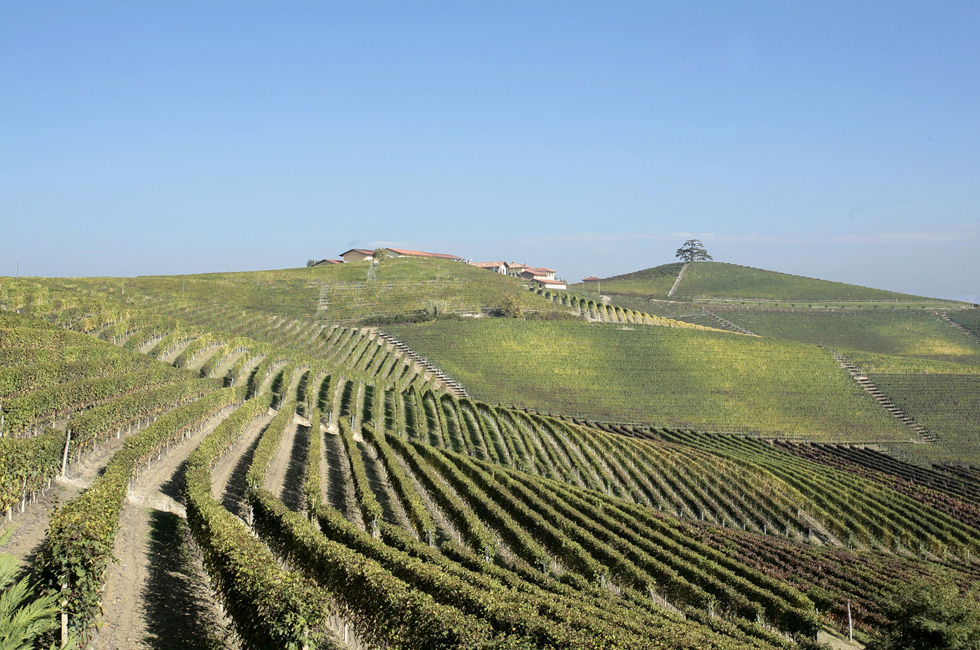 revello - Piedmont, IT