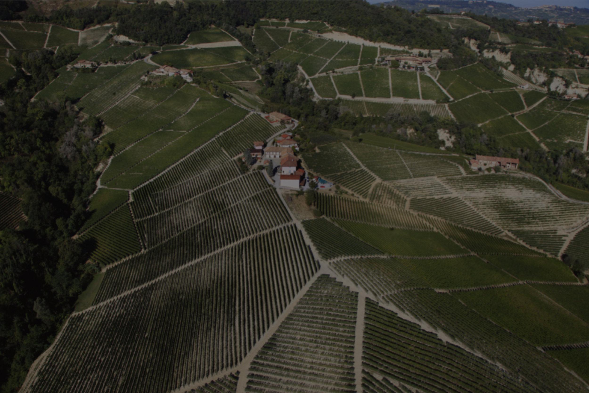Paolo Conterno [Piedmont, ITA]