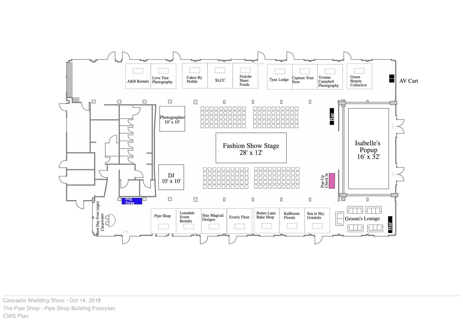 Cascadia Wedding Show Floor Plan.png