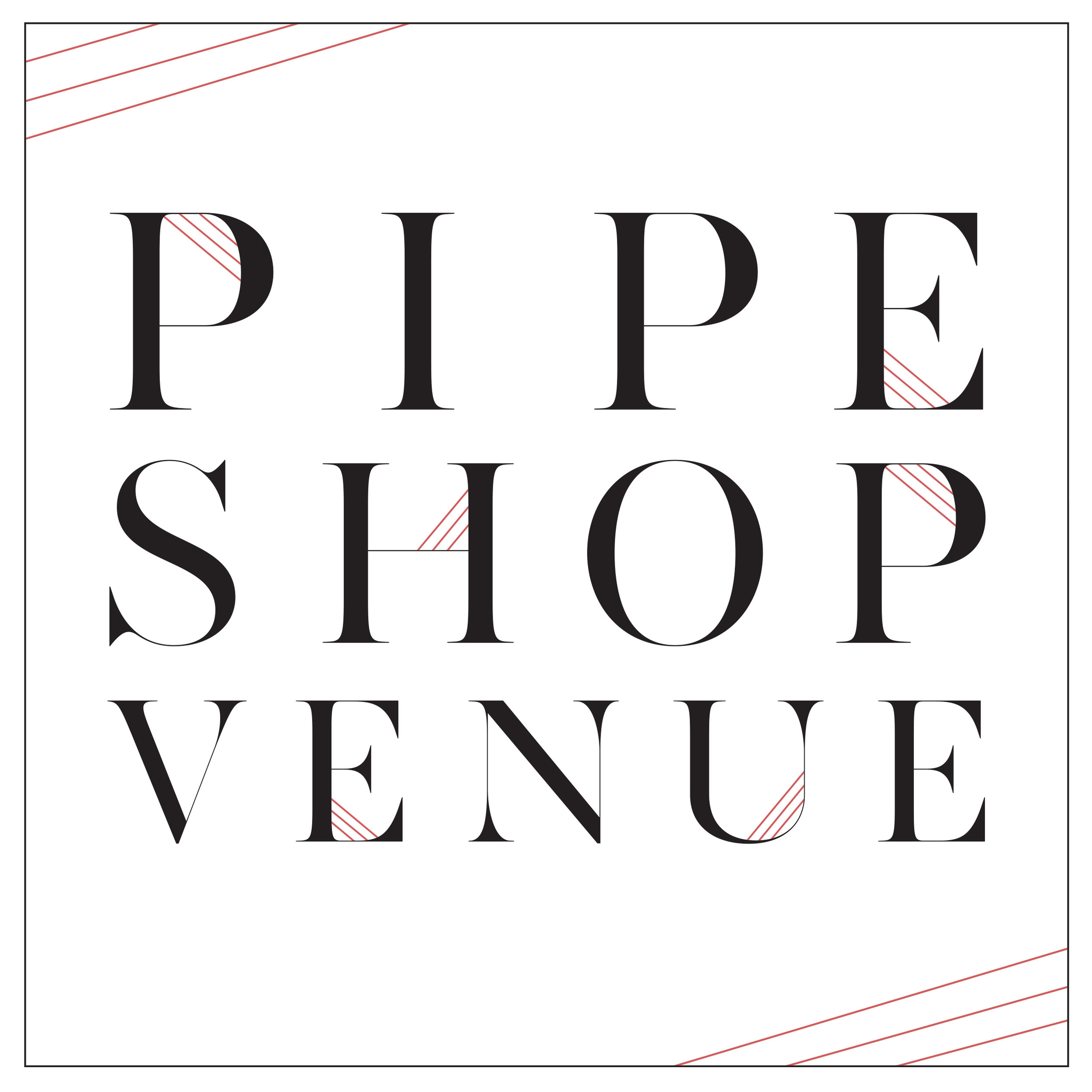 Pipe_Shop_Venue_Icon_Colour_001.jpg