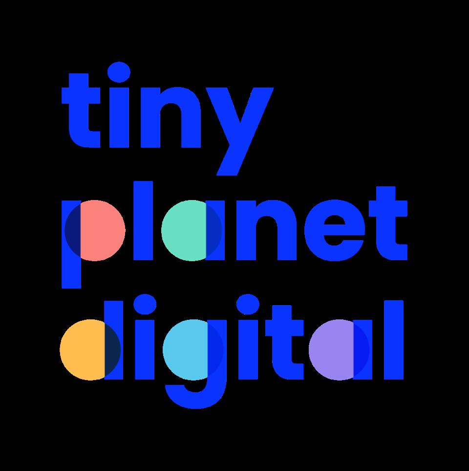 tpd logo alt@300x.png