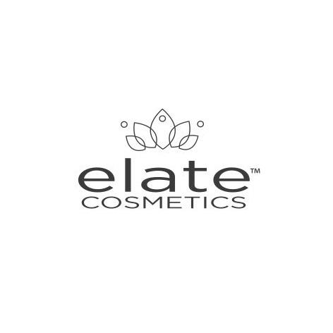 2017_Elate_petal logo.jpg