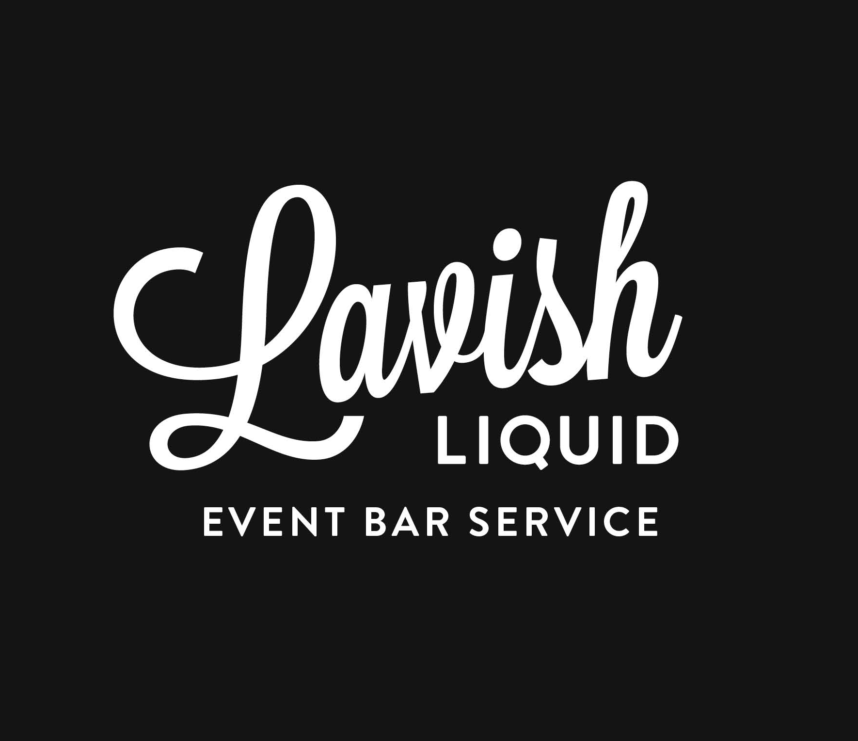 Lavish Liquid.png