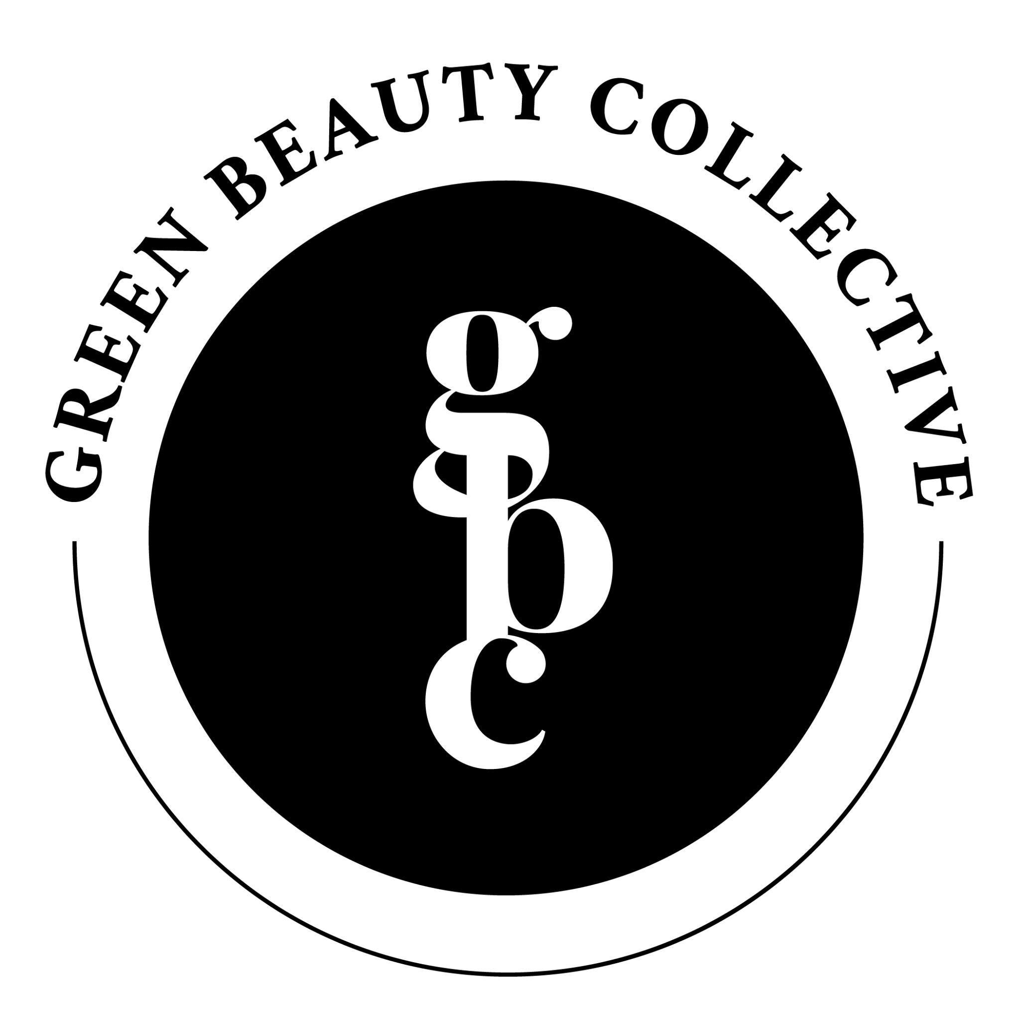 Green Beauty Collective.jpg