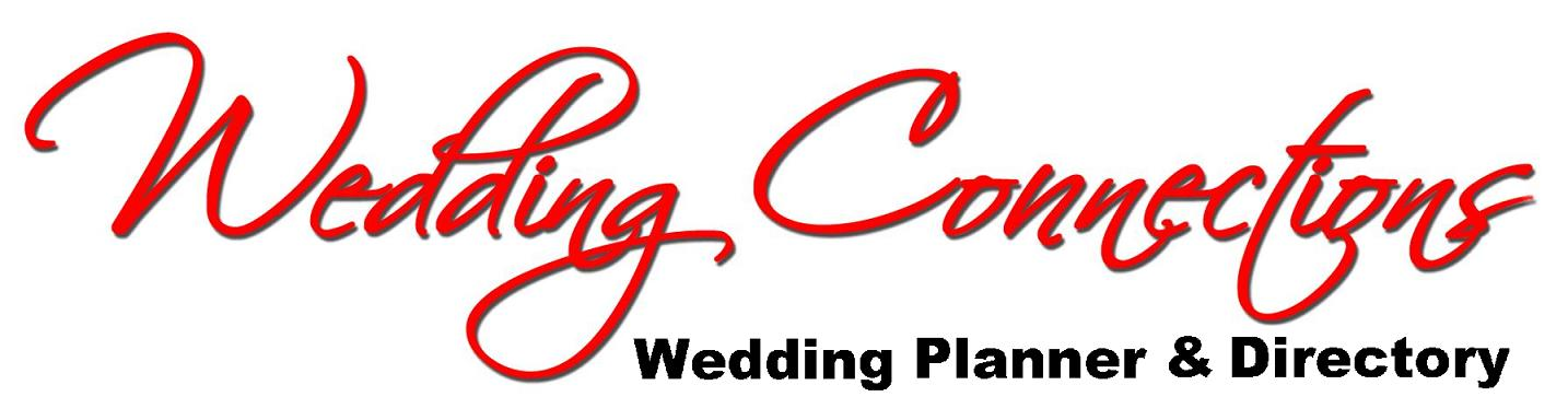 wedding connections red logo SMALL.jpg