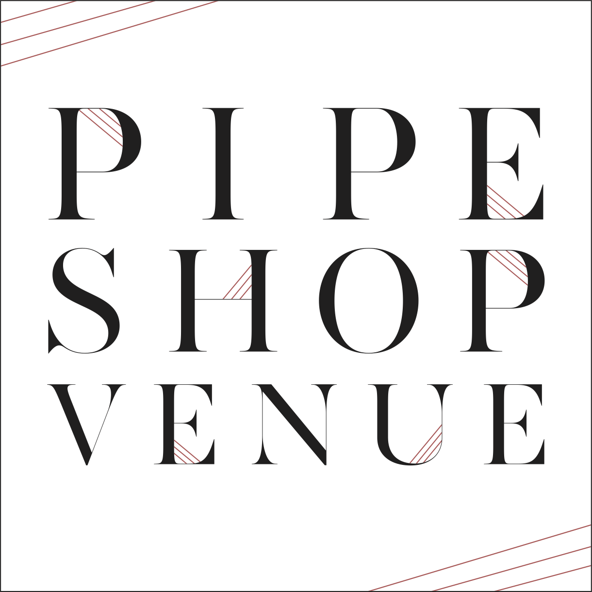Pipe_Shop_Venue_Icon_Colour_001.png