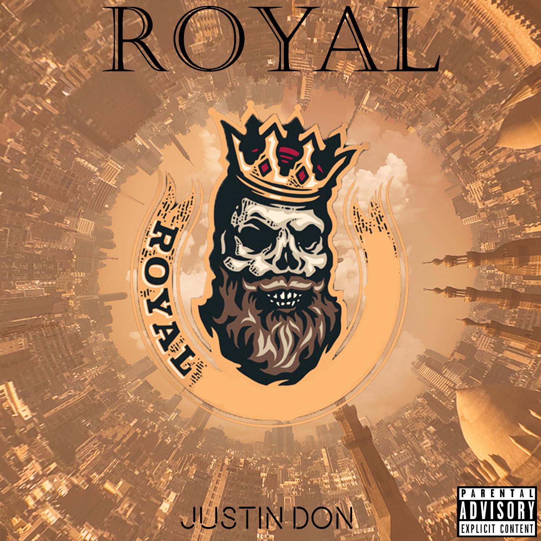 Royal 2.jpg