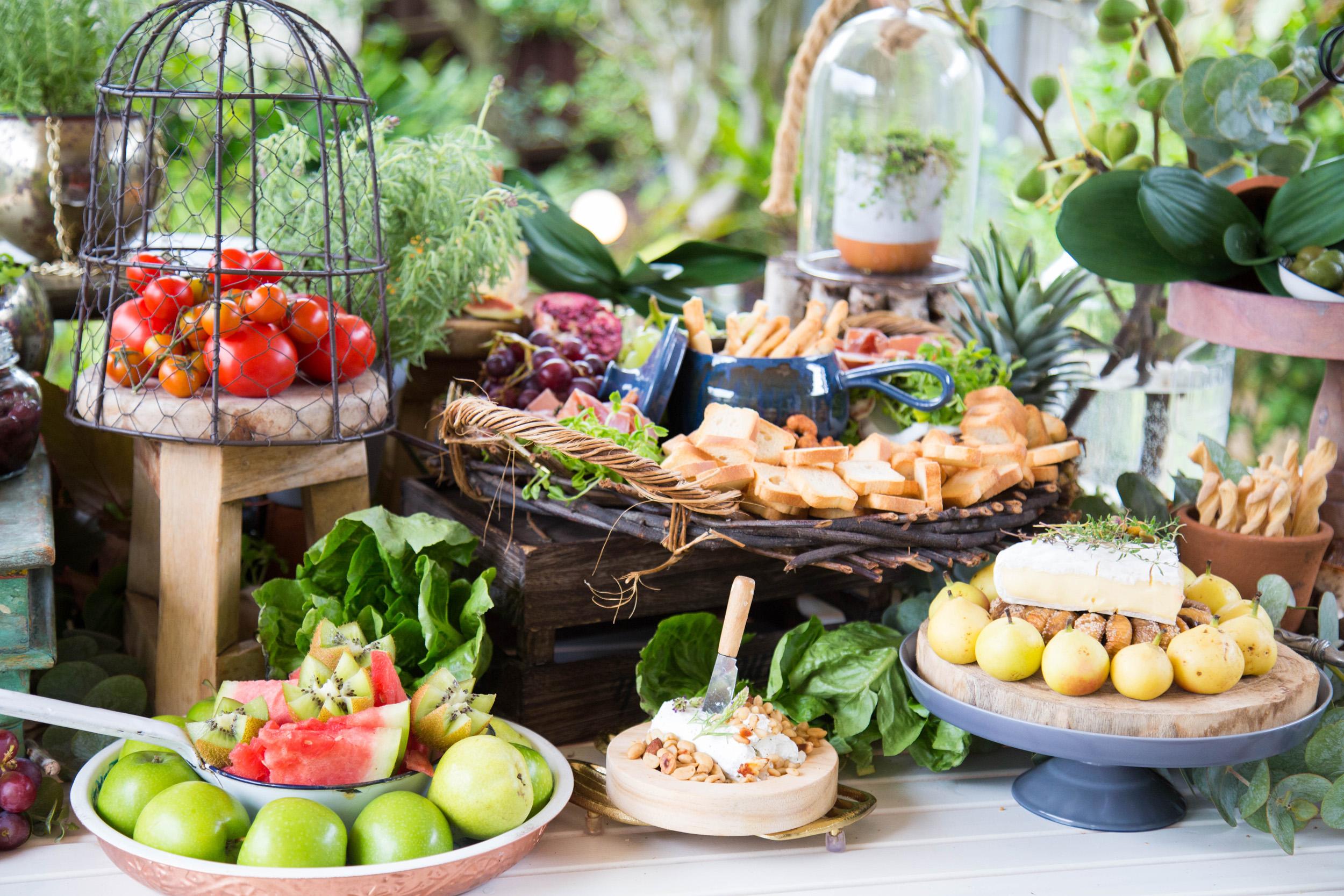 Sydney-Food-Stylist-73.jpg