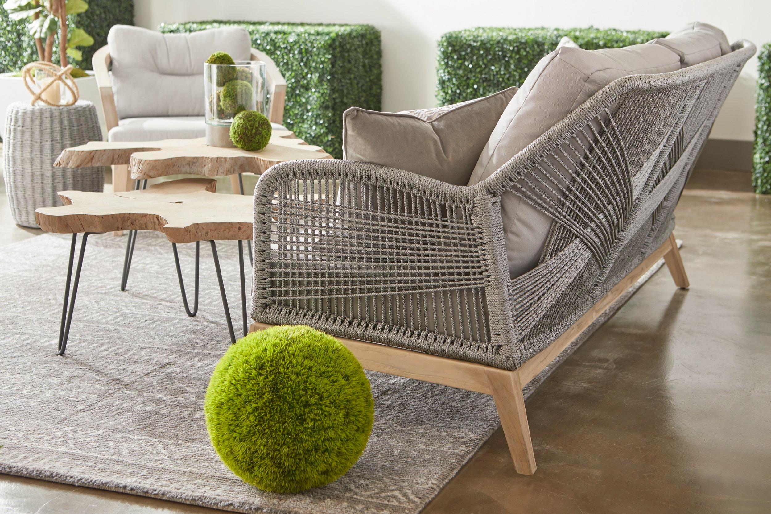Drift+Nesting+Coffee+Table+-+Gray+Teak_2-07.jpg