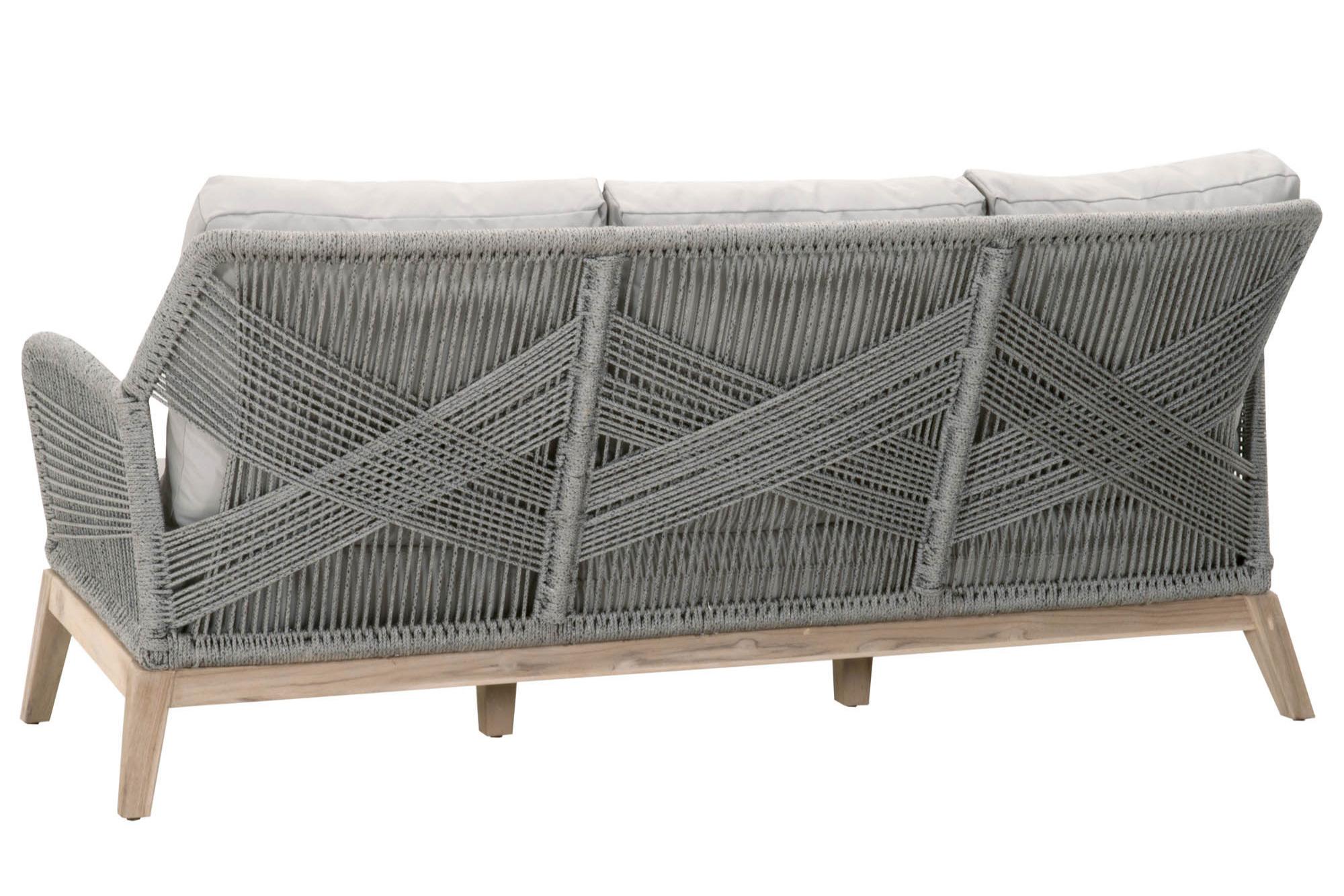 Loom+Outdoor+79+Sofa+-+Platinum+-+3.jpg