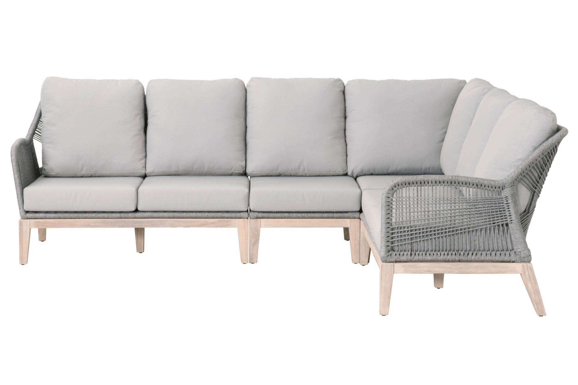 Loom+Outdoor+Modular+LF+2-Seat+Sofa+-+Platinum+-+5.jpg