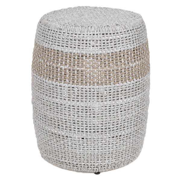 Loom Accent Table - Taupe_1-01.jpg