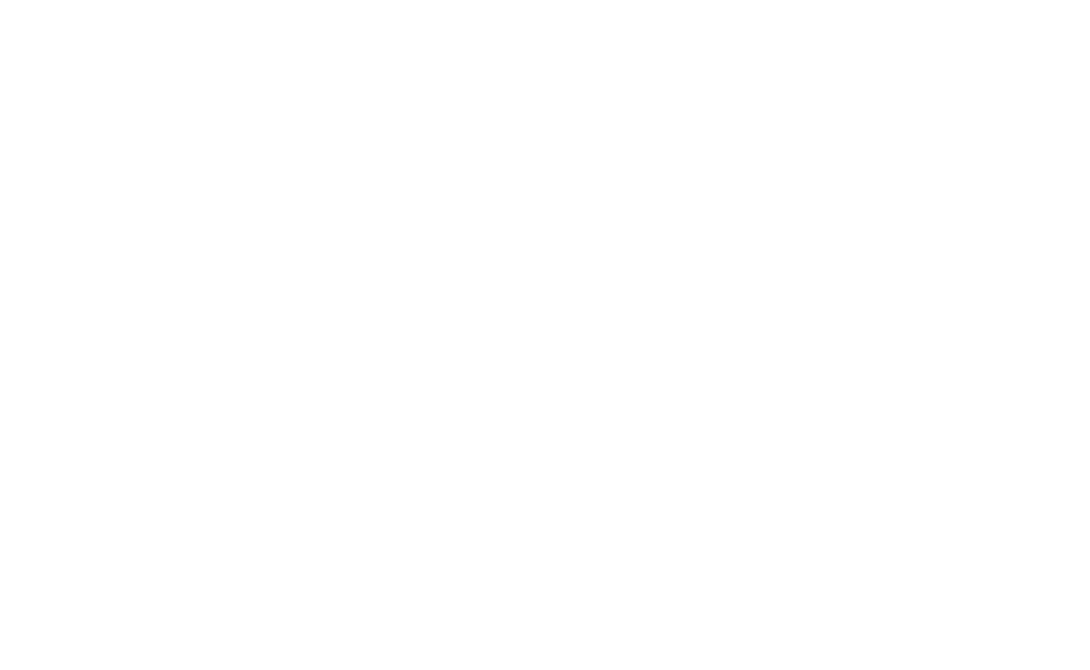 25OFF_DISCOUNT.png