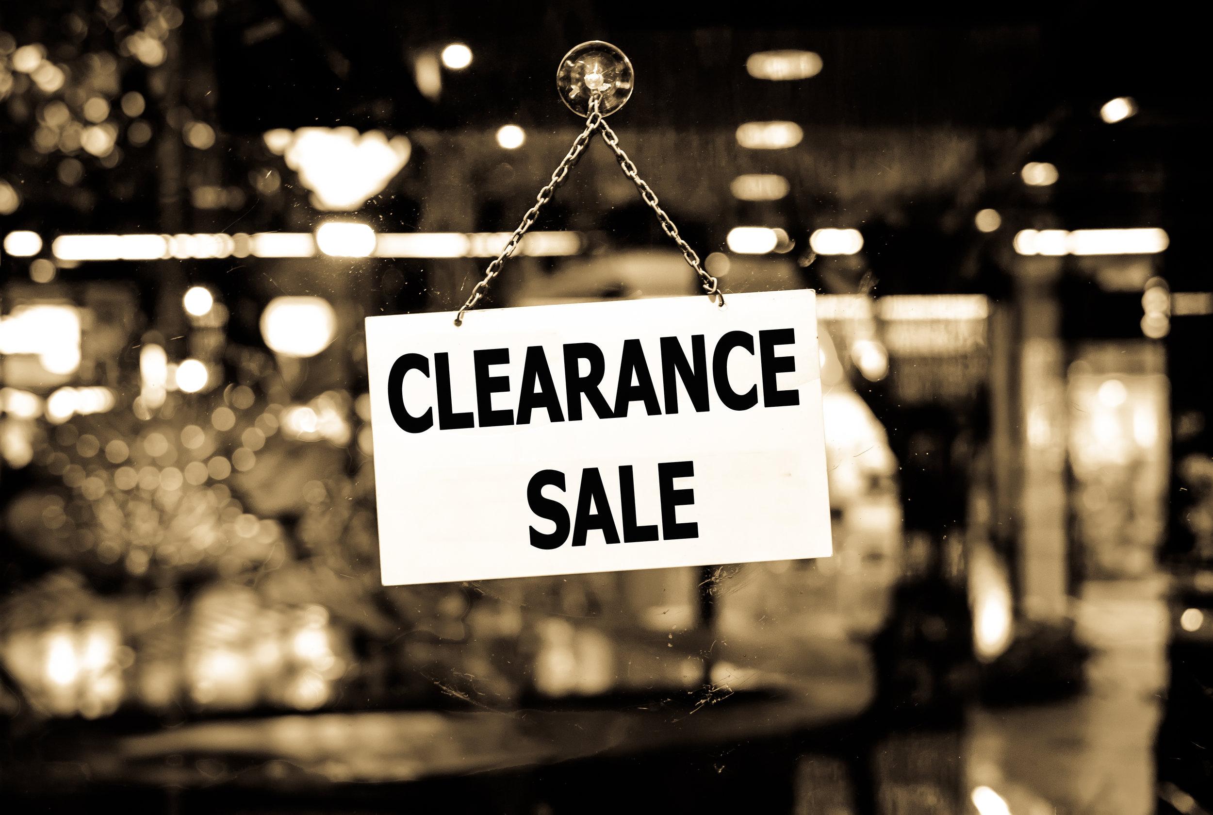 clearance_sale.jpg