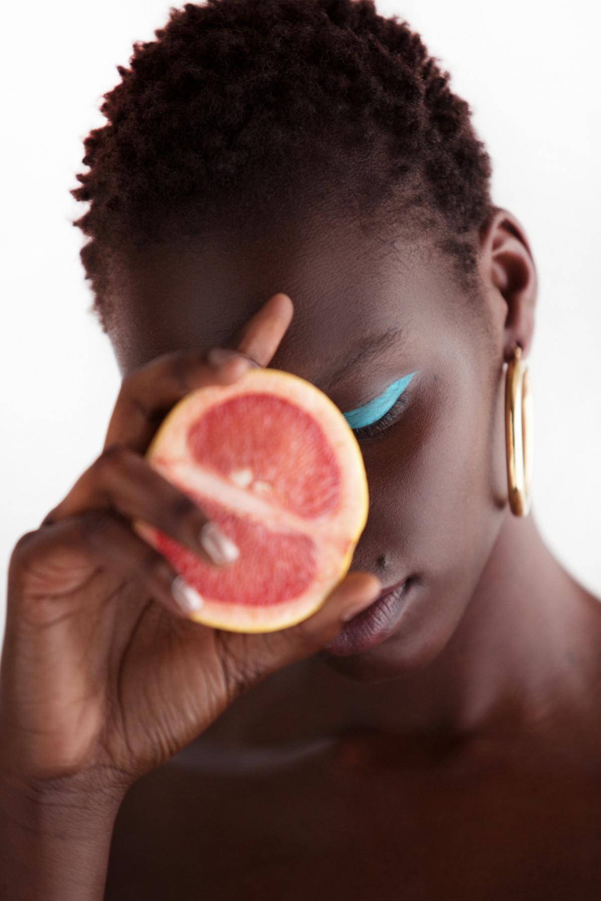 VICTORIA - PHOTOGRAPHER NATASHA KILLEEN@ahsatankilleenMODEL VICTORIA @jadaahvictoria @debutmanagementHMUA VANESSA COLLINS @vanessacollinsSTYLING PAIGE MARY GRACE @paigemarygrace