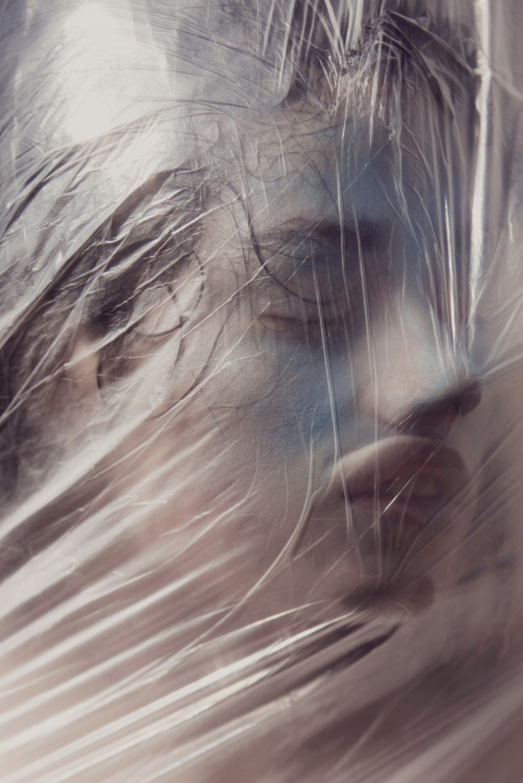 POLYURETHANE DREAMS - NATASHA KILLEEN @ahsatankilleen