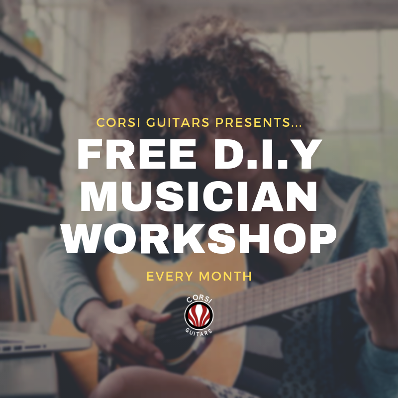 FREE D.I.Y MUSICIAN WORKSHOP.png