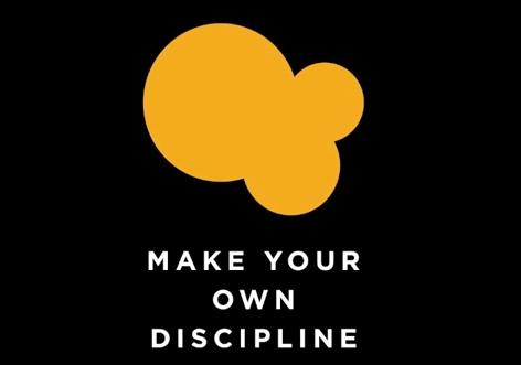 makeyourowndiscipline.jpg
