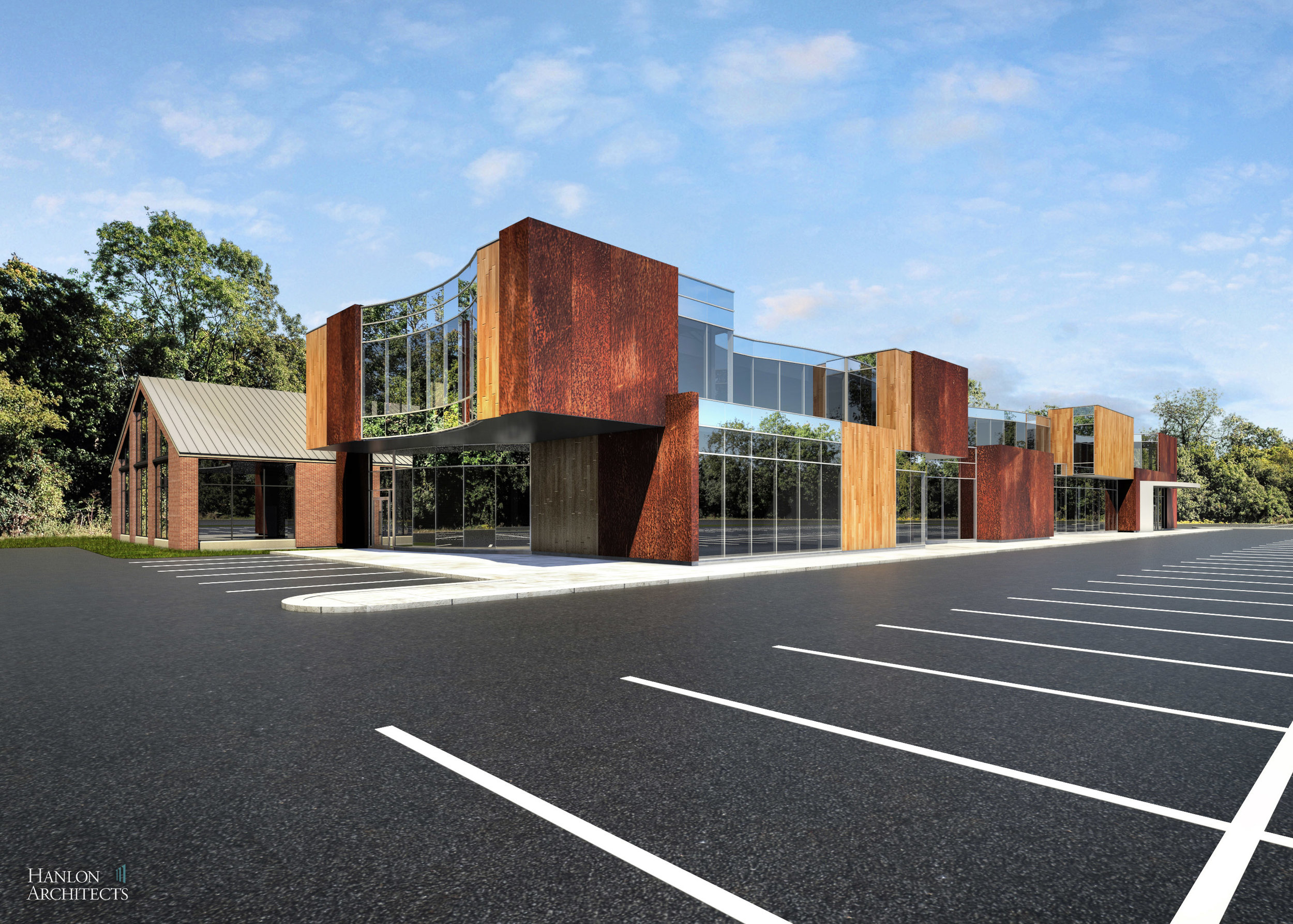 Culver-Road-Armory-_-Building-2-_-Proposed-Rendering.jpg
