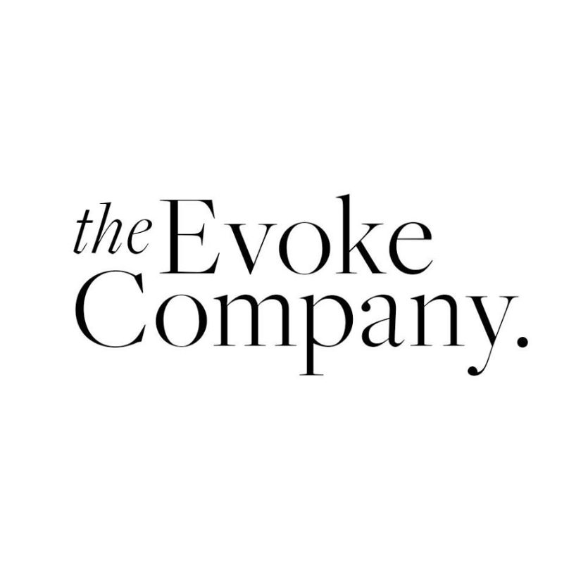 Kristie knows what she's doing - AND will make your ceremony epic. If you're after a stock standard wedding then probably don't book Kristie. Matt, Evoke Company