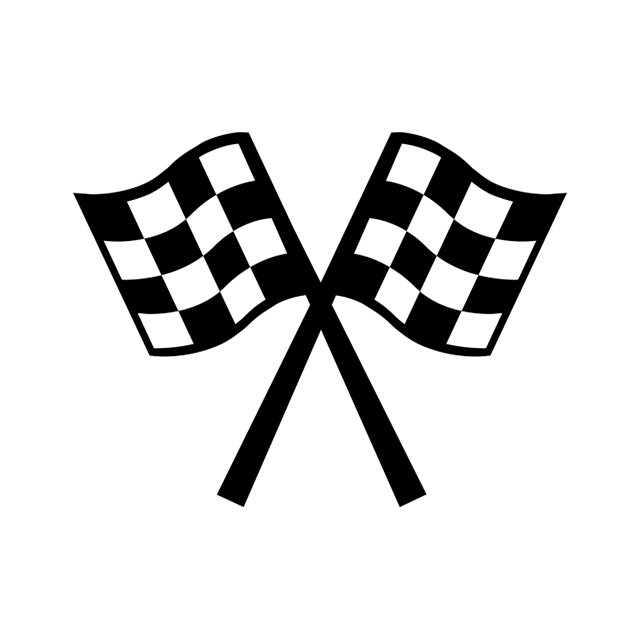 Poleposition.png