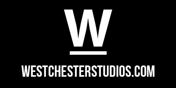 westchesterstudioslogo1.jpg