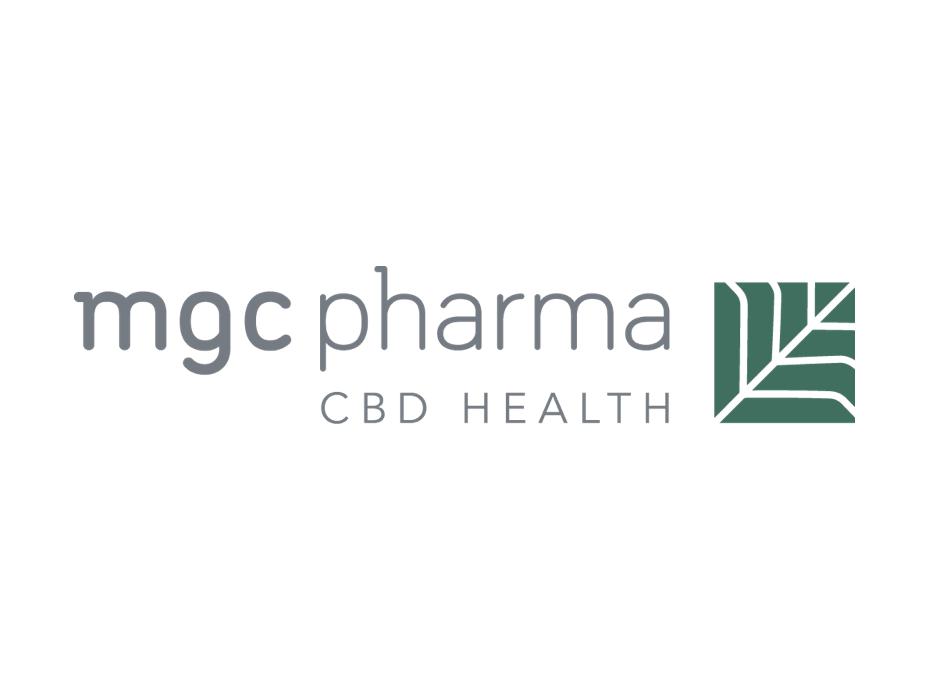 MGC Pharmaceuticals