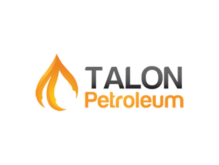 Talon Petroleum