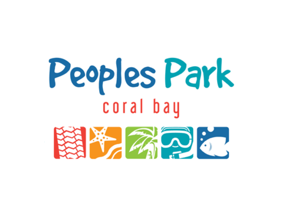 Coral Bay Peoples Caravan Park