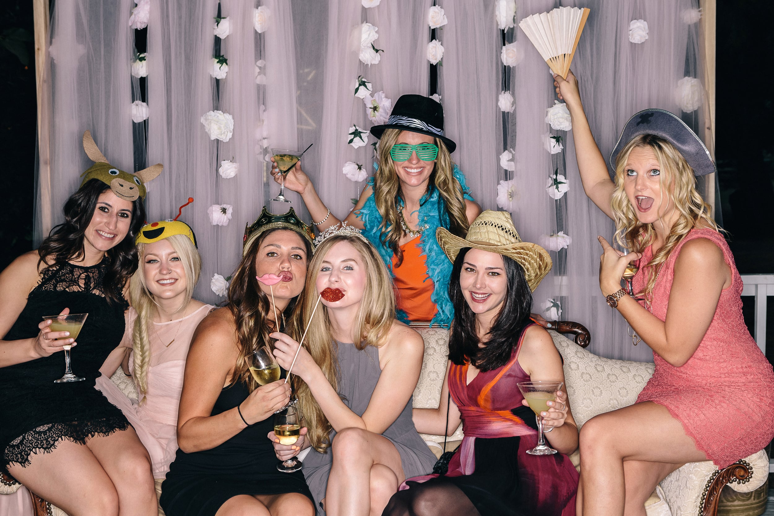 Studio-7-photobooth-orange-county-011.jpg