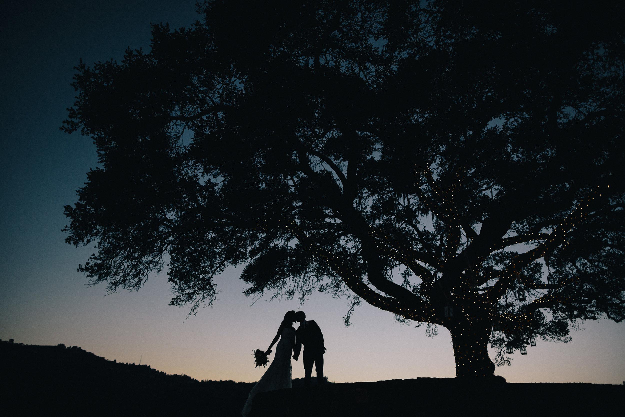 Helen & Matt Wedding   Nicklaus Club - Monterey, CA