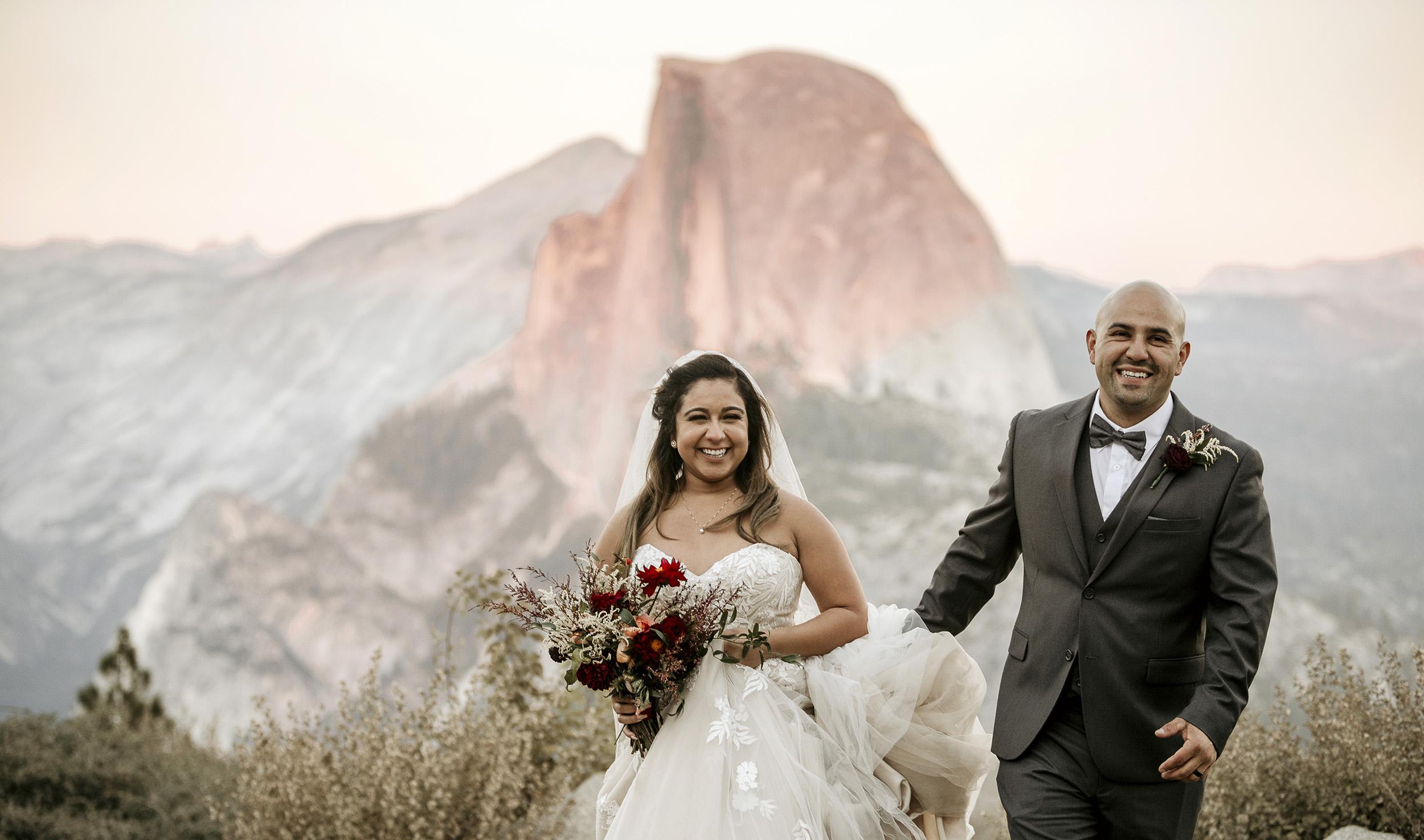 pre-wedding-banner.jpg