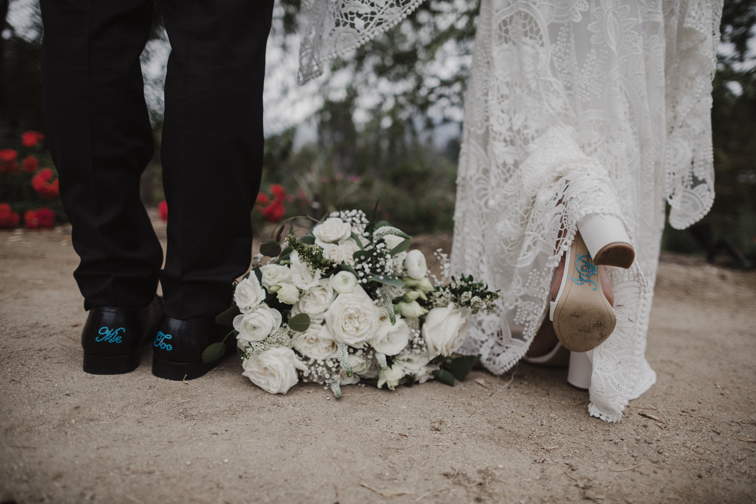 wedding_preview_070.jpg