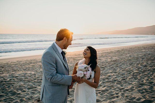 Joy and David's Santa Monica Beach wedding @joydeloslado  Planner @jamisonevents  Florals @westwoodflowershop  Brides Dress @clairepettibone  #losangelesweddingphotography #losangelesweddingphotographer #southerncaliforniaweddingphotographer #longbeachwedding #longbeachweddingphotography #love#longbeachweddingphotographer #weddingphotography #wedding #engaged #weddingphotographer #photobugcommunity #raggedpoint #loveandwildhearts #losangeleswedding #authenticlovemag#wanderingphotographers #belovedstories #bigsurwedding #dirtybootsmessyhair #Belovedstories #Bridalmusings #californiaelopement #californiawedding #loveintentionally #bigsur #orangecountywedding #ocweddingphotographer