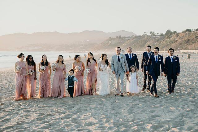 Last beach wedding of the year! Joy and David's Santa Monica wedding @joydeloslado  Planner @jamisonevents  Florals @westwoodflowershop  Brides Dress @clairepettibone  #losangelesweddingphotography #losangelesweddingphotographer #southerncaliforniaweddingphotographer #longbeachwedding #longbeachweddingphotography #love#longbeachweddingphotographer #weddingphotography #wedding #engaged #weddingphotographer #photobugcommunity #raggedpoint #loveandwildhearts #losangeleswedding #authenticlovemag#wanderingphotographers #belovedstories #bigsurwedding #dirtybootsmessyhair #Belovedstories #Bridalmusings #californiaelopement #californiawedding #loveintentionally #bigsur #orangecountywedding #ocweddingphotographer