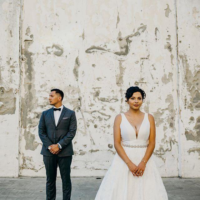 Sneak peek from Lucas + Paola's #longbeach wedding @lucascapili @pao_pao_pri05 . . . . . . . . . #losangelesweddingphotography #losangelesweddingphotographer #southerncaliforniaweddingphotographer #longbeachwedding #longbeachweddingphotography #love#longbeachweddingphotographer #weddingphotography #wedding #engaged #weddingphotographer #photobugcommunity #raggedpoint #loveandwildhearts #losangeleswedding #authenticlovemag#wanderingphotographers #belovedstories #bigsurwedding #dirtybootsmessyhair #Belovedstories #Bridalmusings #californiaelopement #californiawedding #loveintentionally #orangecountywedding #ocweddingphotographer