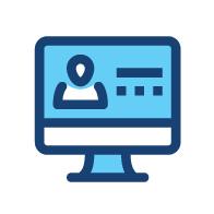 OAIC Notifiable data breach report Q1 2019