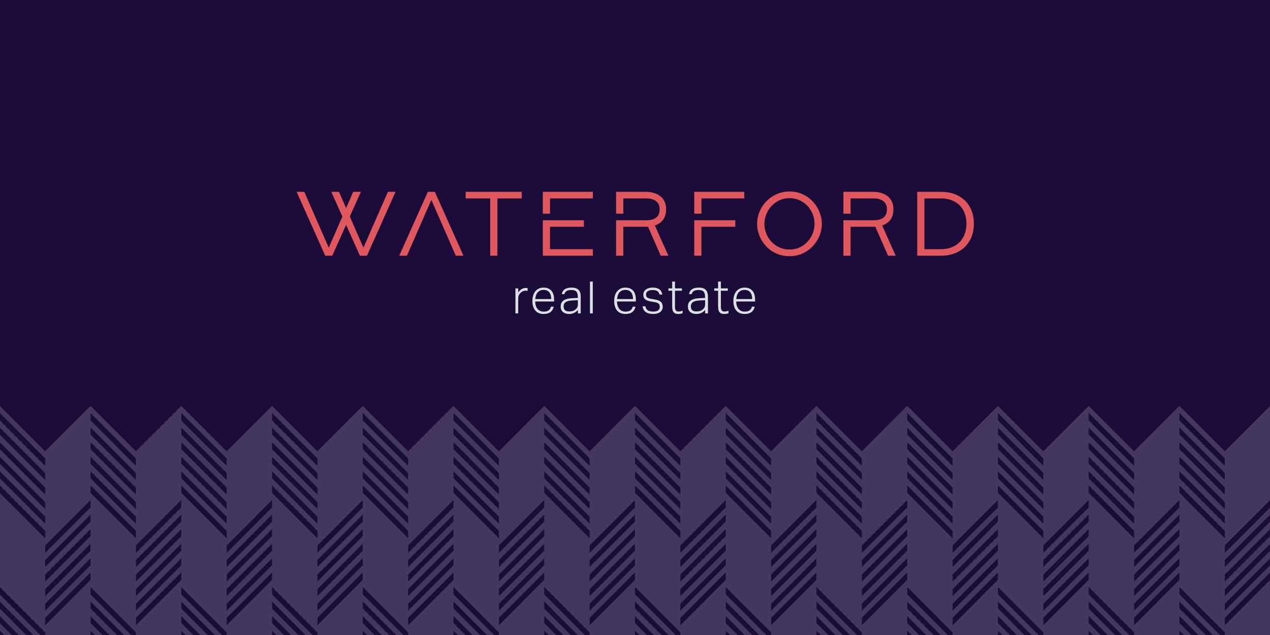 WaterfordImages2019Artboard 1.jpg