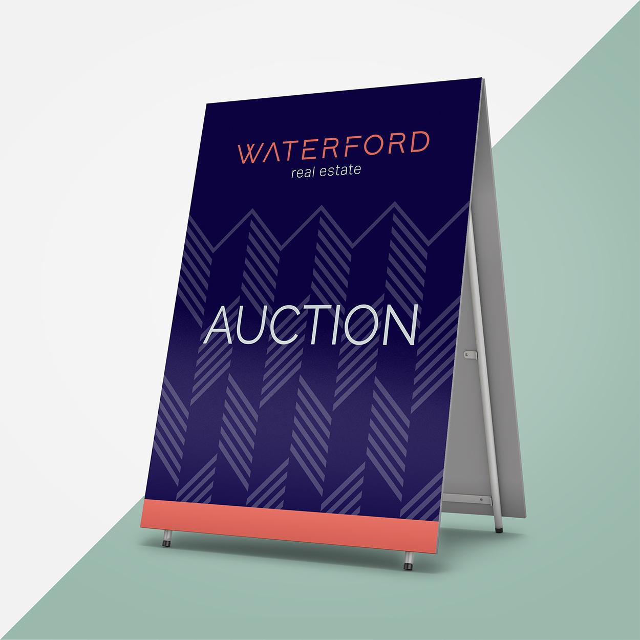 WaterfordImages2019Artboard 2 copy 3.jpg