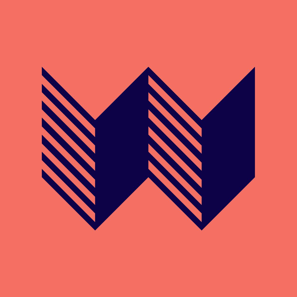 Waterford - Branding + Signage