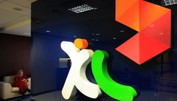 XL axiata.jpg