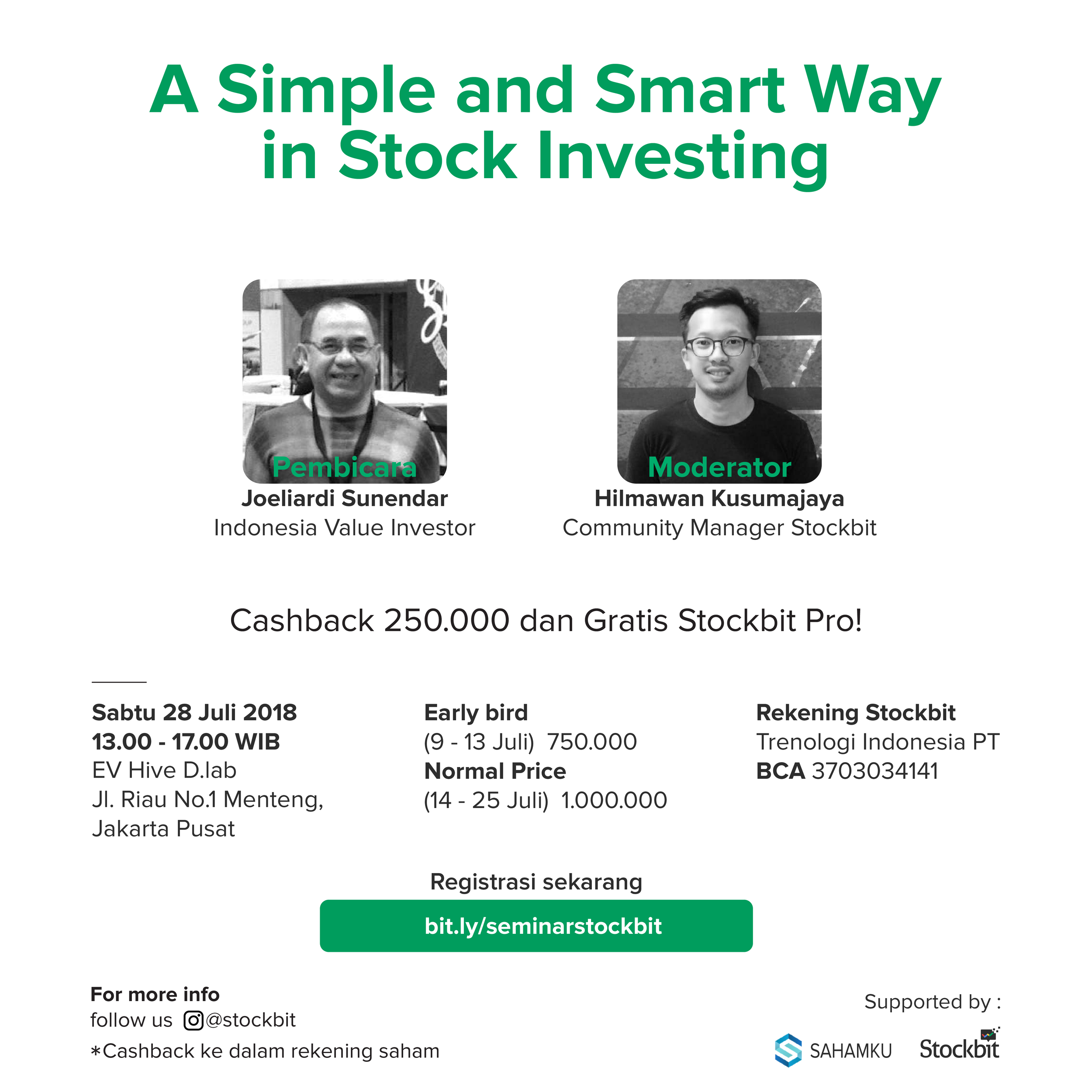 school investing stockbit-02.png