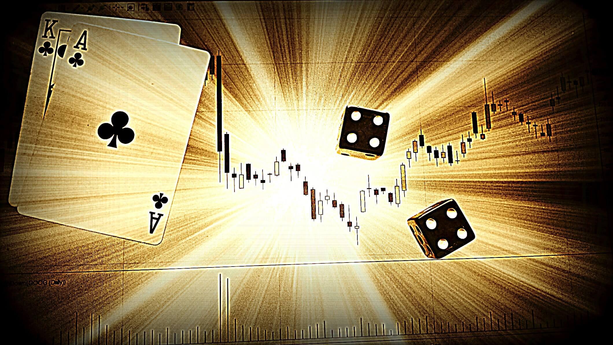 gambling-poker-trading.jpg