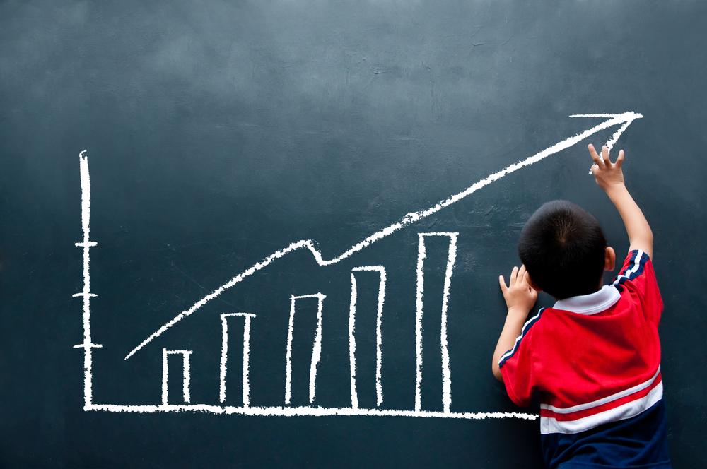 growth investing.jpg